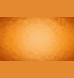 Background modern texture triangle geometry vector