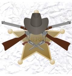 Sherif-3 vector
