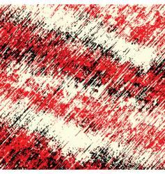 worn grunge vector image vector image