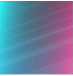 blurred background with pattern vector image