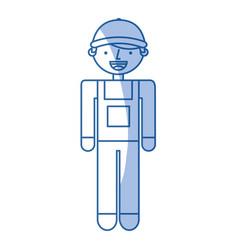 Builder constructor avatar character vector