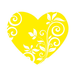 heart icon heart icon eps heart icon image heart vector image