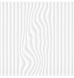 white texture abstract pattern seamless wave wavy vector image