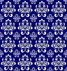 Victorian design vector image vector image