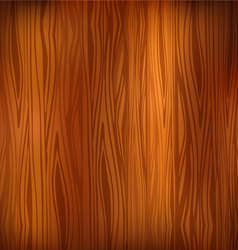 wooden texture vector image
