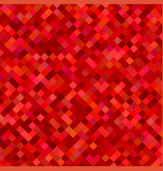color square pattern background - geometrical vector image