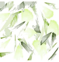 Abstract hand drawn art board texture vector