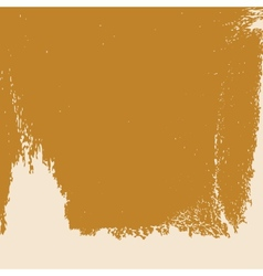 Old wall abstract background vector
