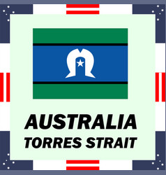 official government elements of australia - vector image
