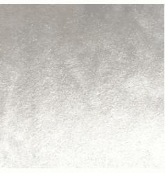 Metal foil background vector