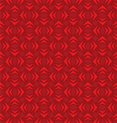 Pattern1 vector image