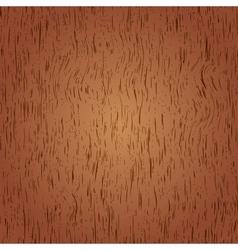 wooden web texture vector image vector image