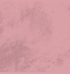 distress rose background vector image