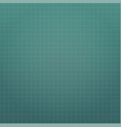 grid squared texture pattern seamless background vector image