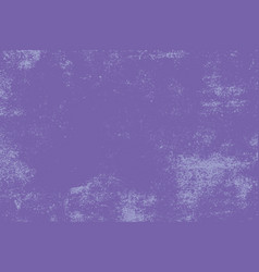 Lilac grunge background vector