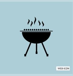 Barbecue icon barbecue icon jpeg barbecue icon vector