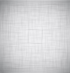 Light Linen Background vector image