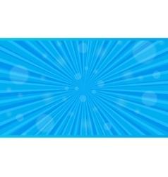 abstract background Sun rays Sunlight vector image