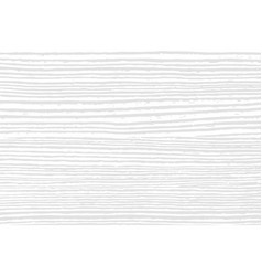 white wood texture background light gray wooden vector image