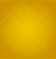 Abstract yellow mustard background and scratch vector