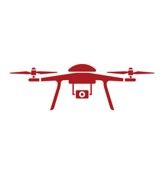 Drone vector