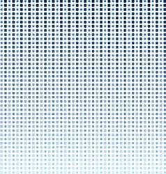 Pixel pattern3 vector image