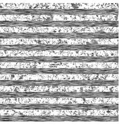 Grunge stripes gray marl heather seamless pattern vector