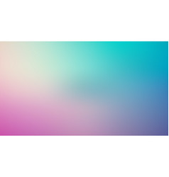 hologramm gradient background shiny foil paper vector image