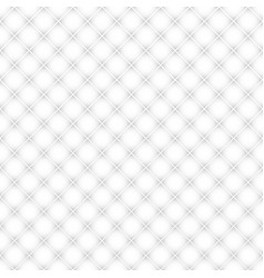 seamless patter made of squares bright stylish vector image