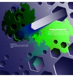 Abstract volume paper graphics vector