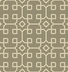 Ornamental Pattern Design vector