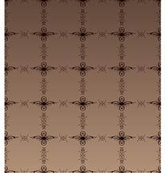 Pattern motifs vector