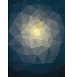 Abstract geometric background4 vector