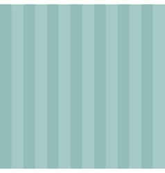 Seamless stripped background vector
