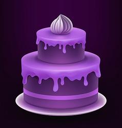 Torte vector