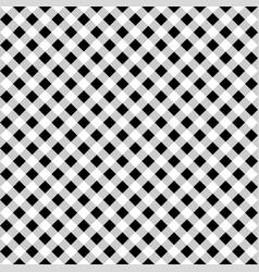 Cloth seamless pattern vector