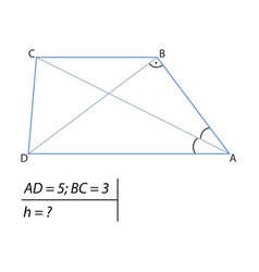 Problem determining vector