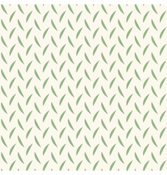 stocks tamplate seamless pattern vector image