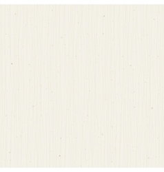 Seamless pattern of paper texture vector