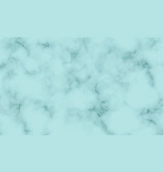 green marble texture abstract background for vector image
