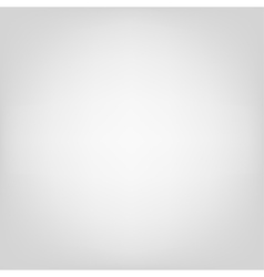 Studio light background vector