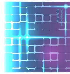 AbstractBackground8 vector image