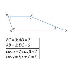 Problem finding vector