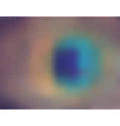 Abstract blur background 6 vector