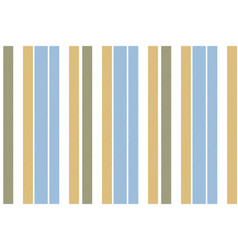 striped fabric diagonal texture seamless pattern vector image