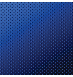 Abstract graphic texture vector