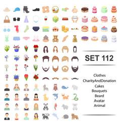 Clothescharitydonation vector