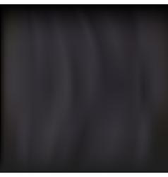 Black Flag - vector image