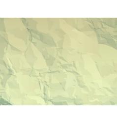 Textured paper vector
