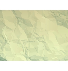 textured paper vector image